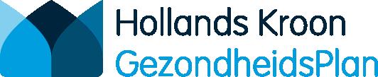 Hollands kroon gezondheidsplan